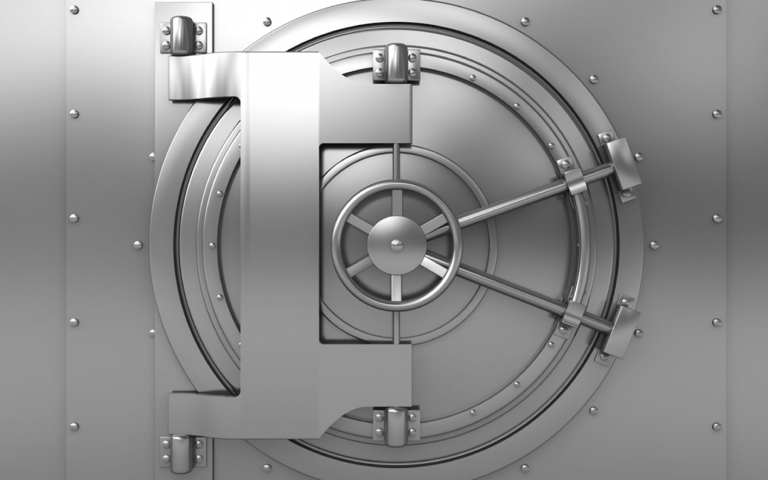 Time Tracking: Security or Convenience?