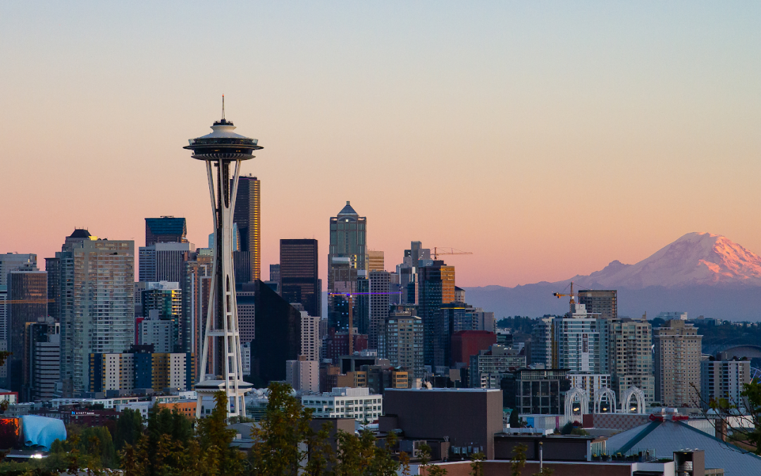 Findd Announces New Partnership with Seattle-Based Hagel and Company