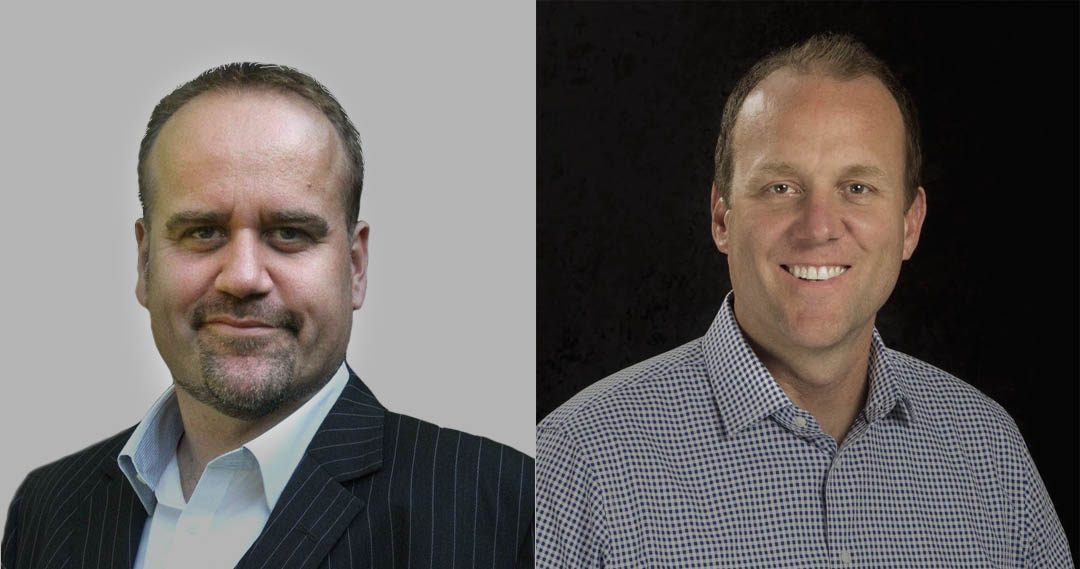 Findd Appoints New Advisory Board Members
