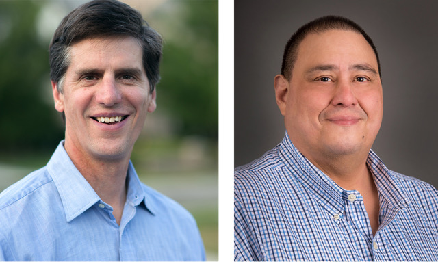 Findd Announces Two Key Additions to its Leadership Team